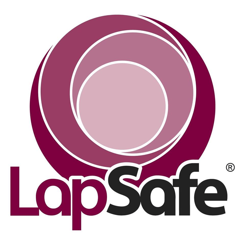 LapSafe Self-Service Solutions Ltd