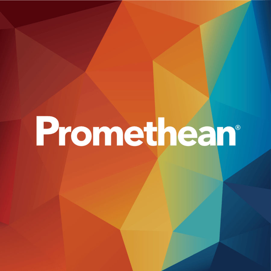 Promethean Limited