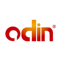 Jiangsu Odin Electronic Technology Co., LTD