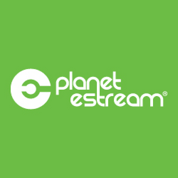 Planet eStream