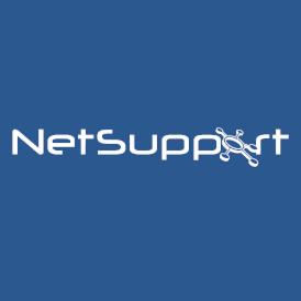 Netsupport Ltd