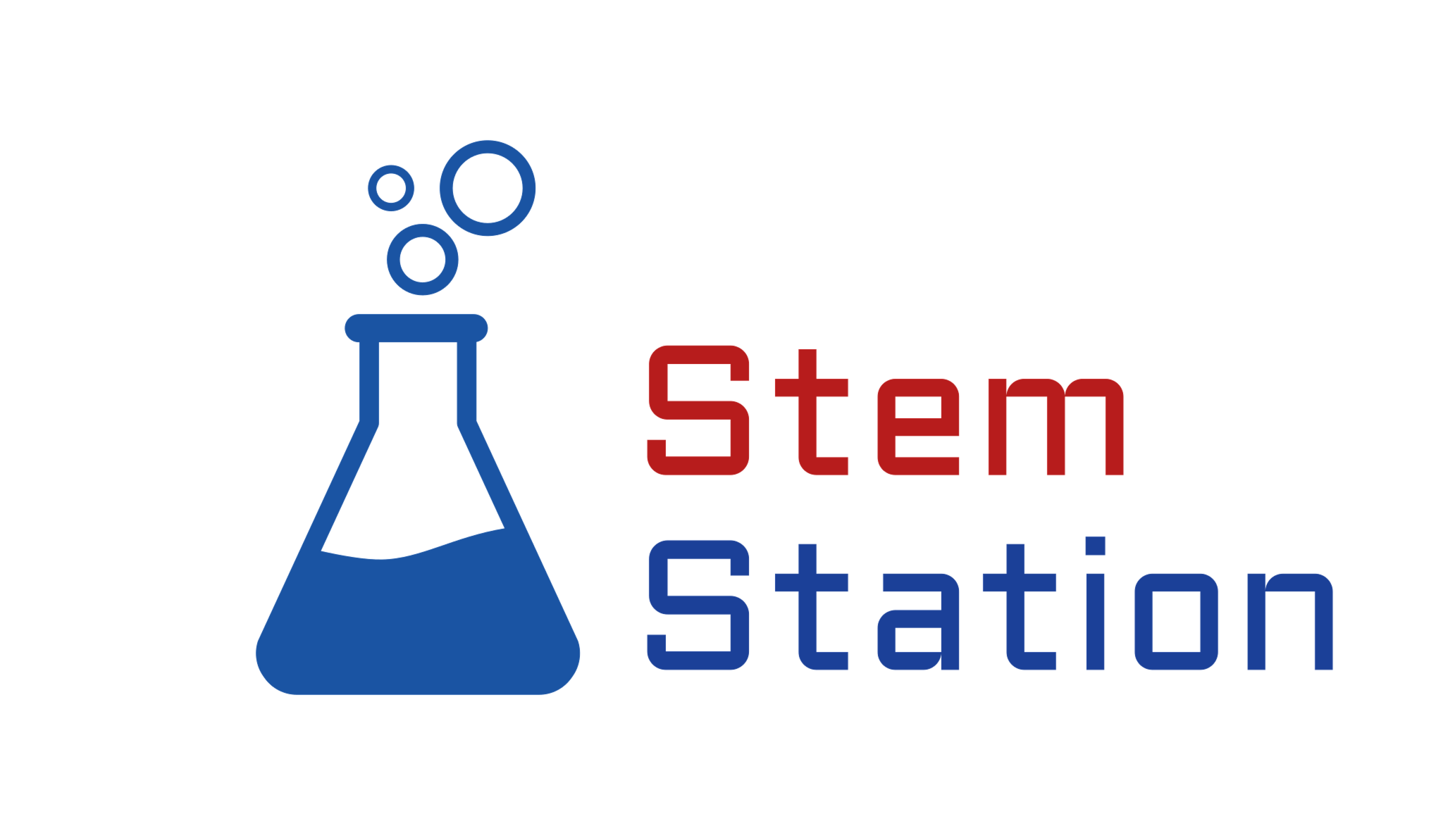 Stem Station Ltd