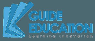 Guide Teacher Training