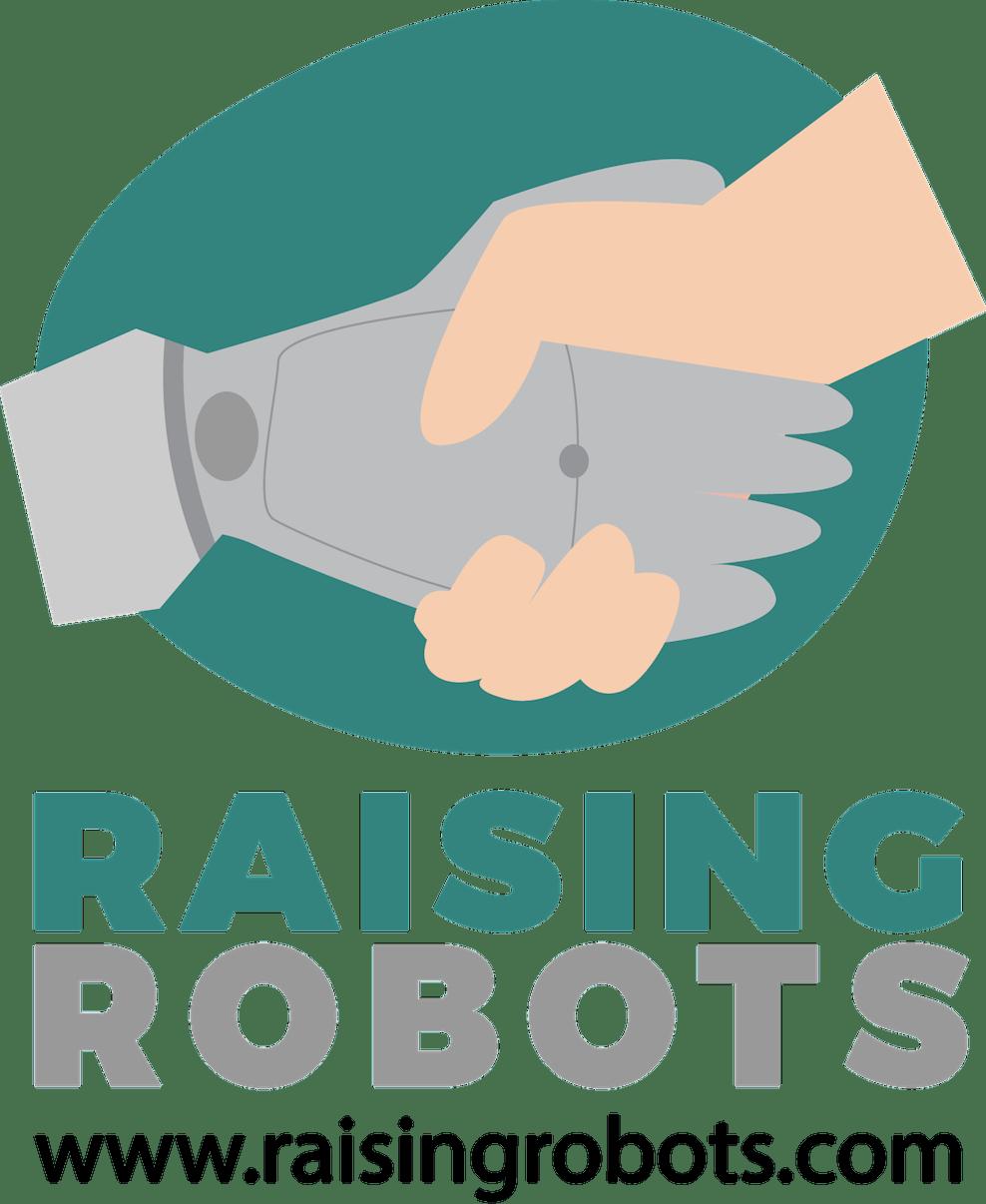 Raising Robots