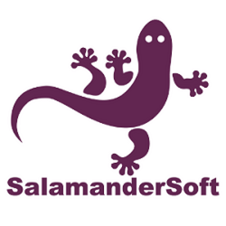 SalamanderSoft Ltd