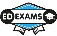 EDExams