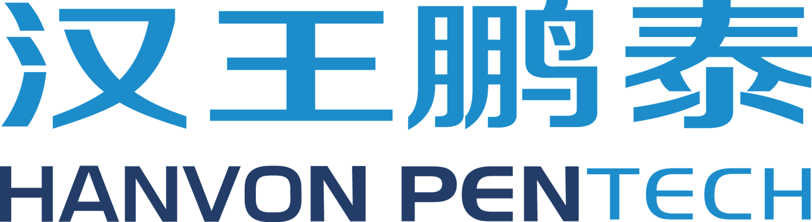 Hanvon Pentech Co., Ltd.