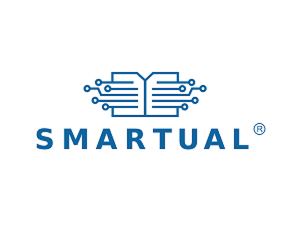 AI SMARTUAL LEARNING