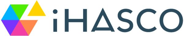 iHASCO LTD