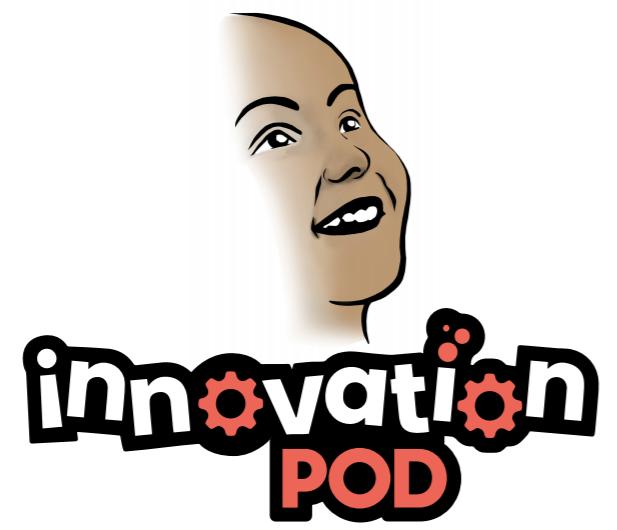 Innovation Pod
