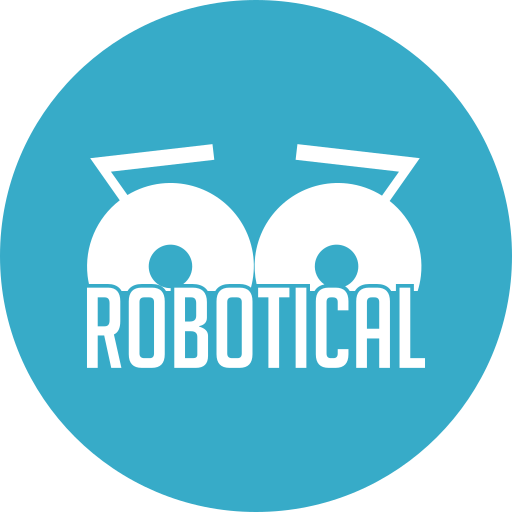 Robotical Ltd