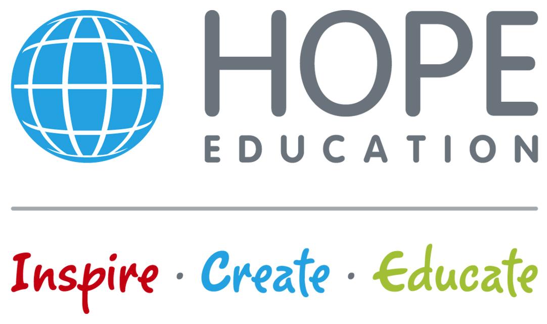 Findel Education Ltd