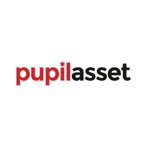 Pupil Asset