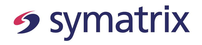 Symatrix Limited