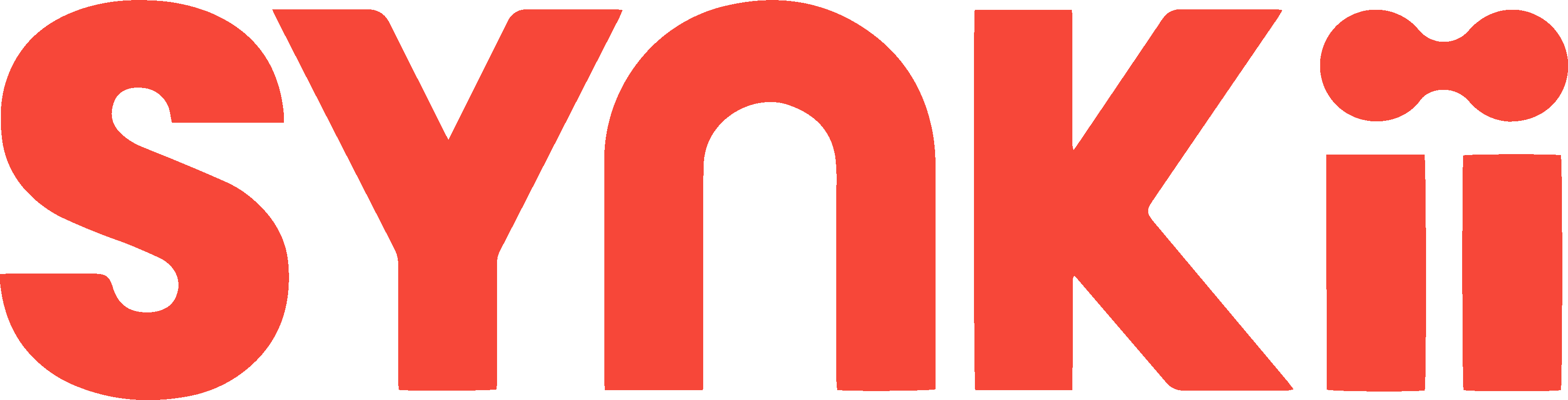 SYNKii