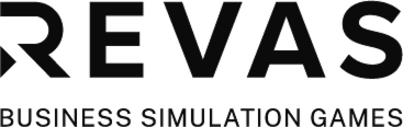 Revas – Business Simulation Games
