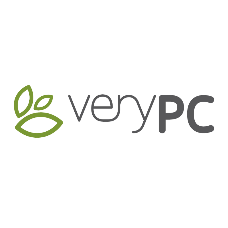 VeryPC Limited