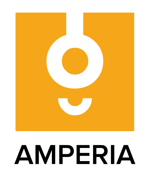 EdPro