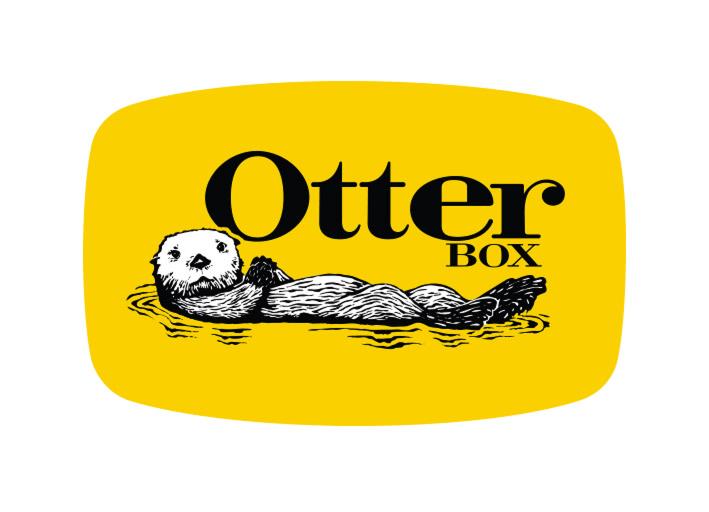 Otter Products EMEA