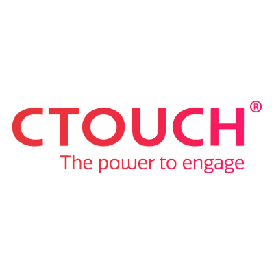 CTOUCH UK Ltd