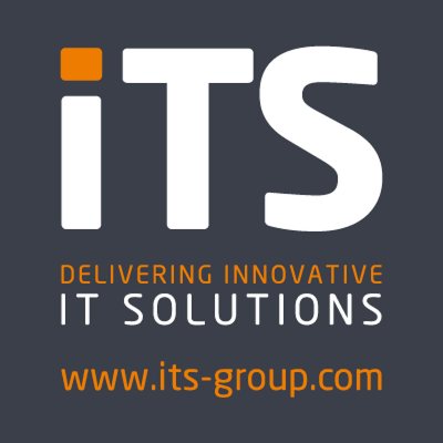 iTS: Info Technology Supply Ltd