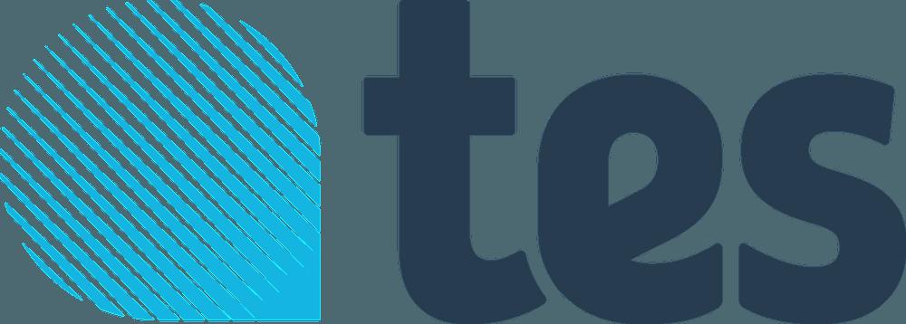 Tes Global Ltd