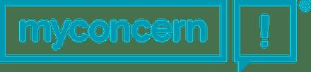 MyConcern