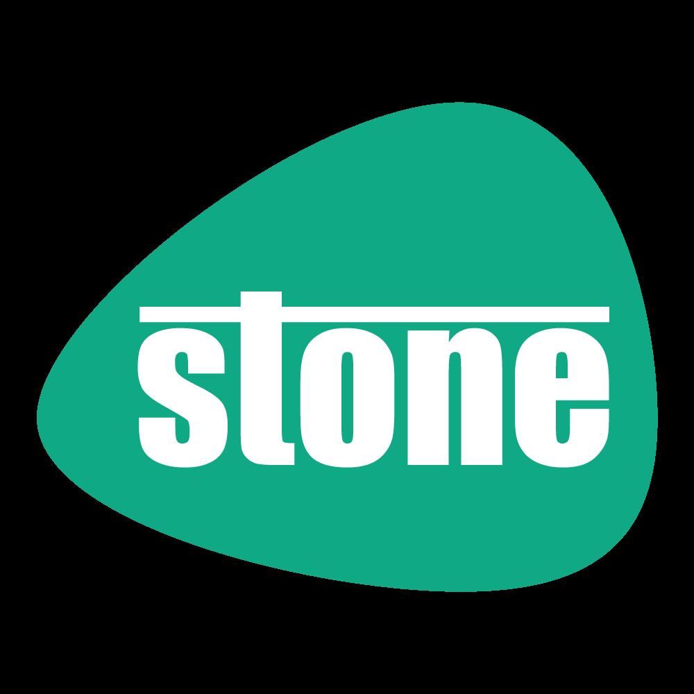 Stone Computers