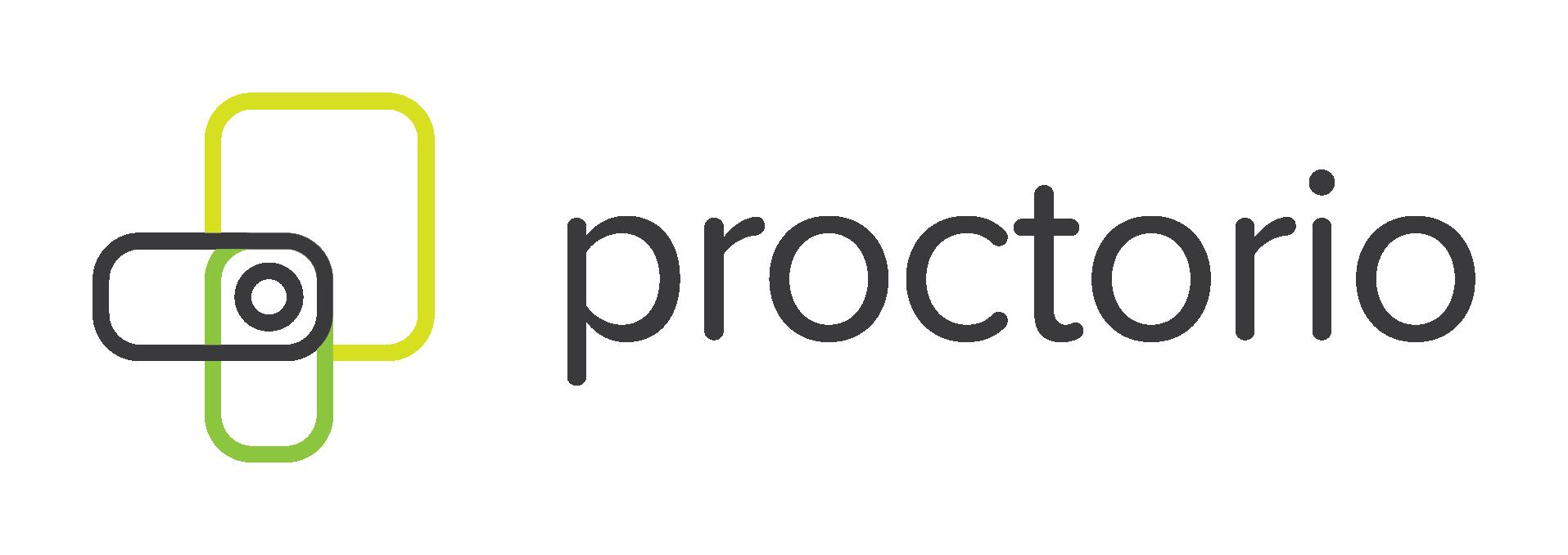 Proctorio GmbH