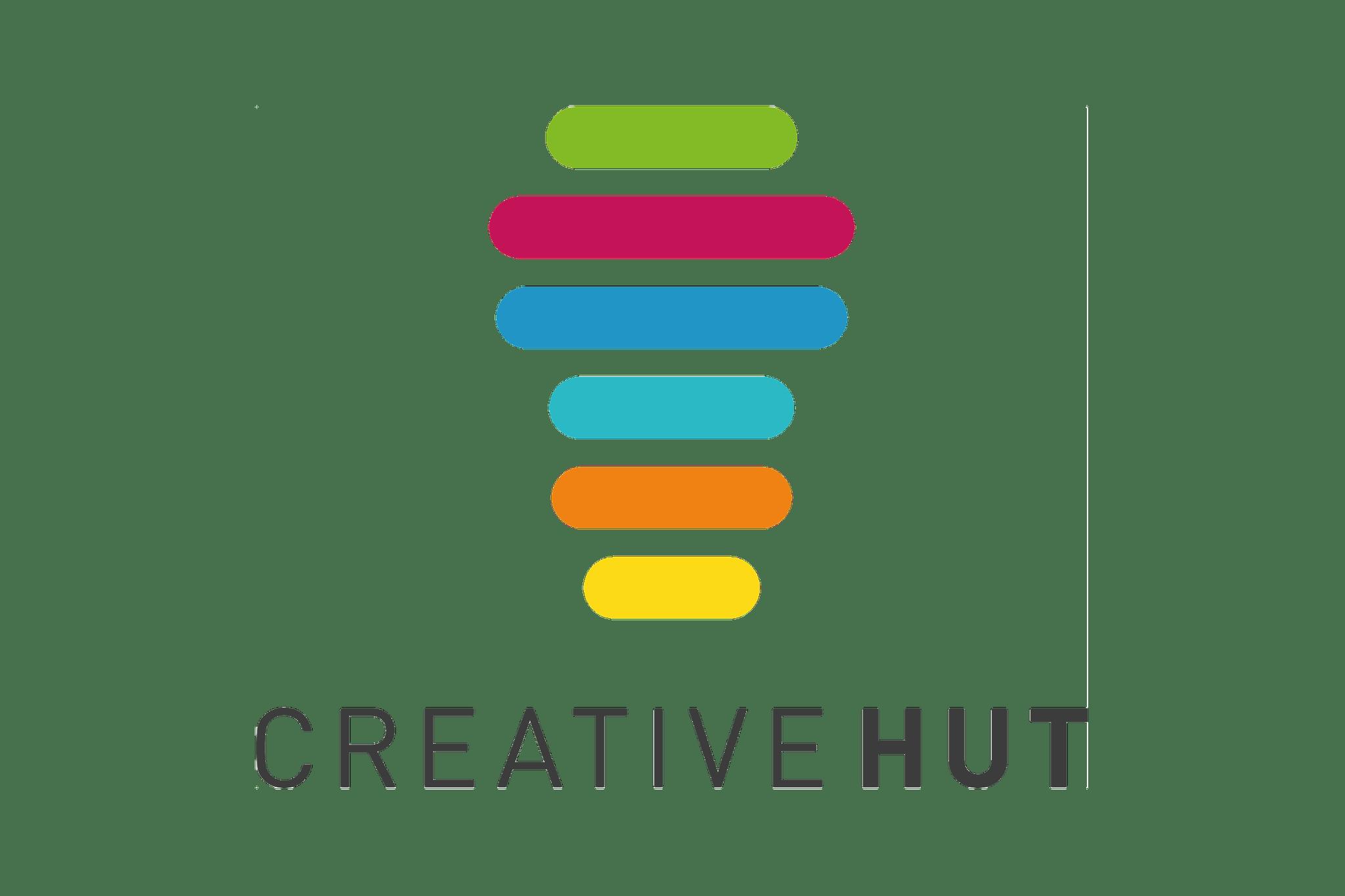 Creative Hut