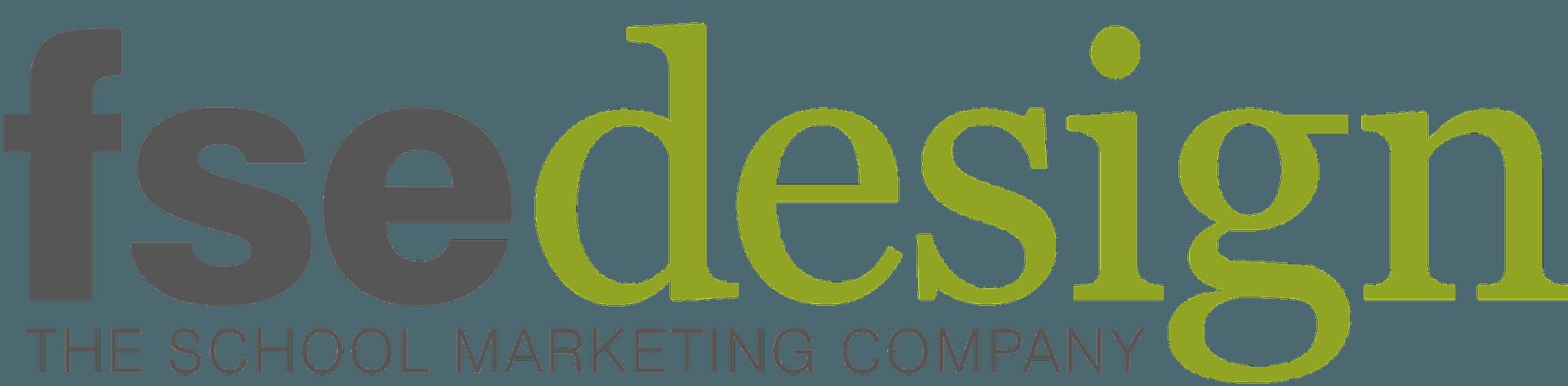 FSE Design