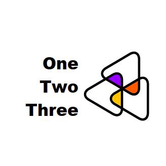 One, Two, Three – SIS