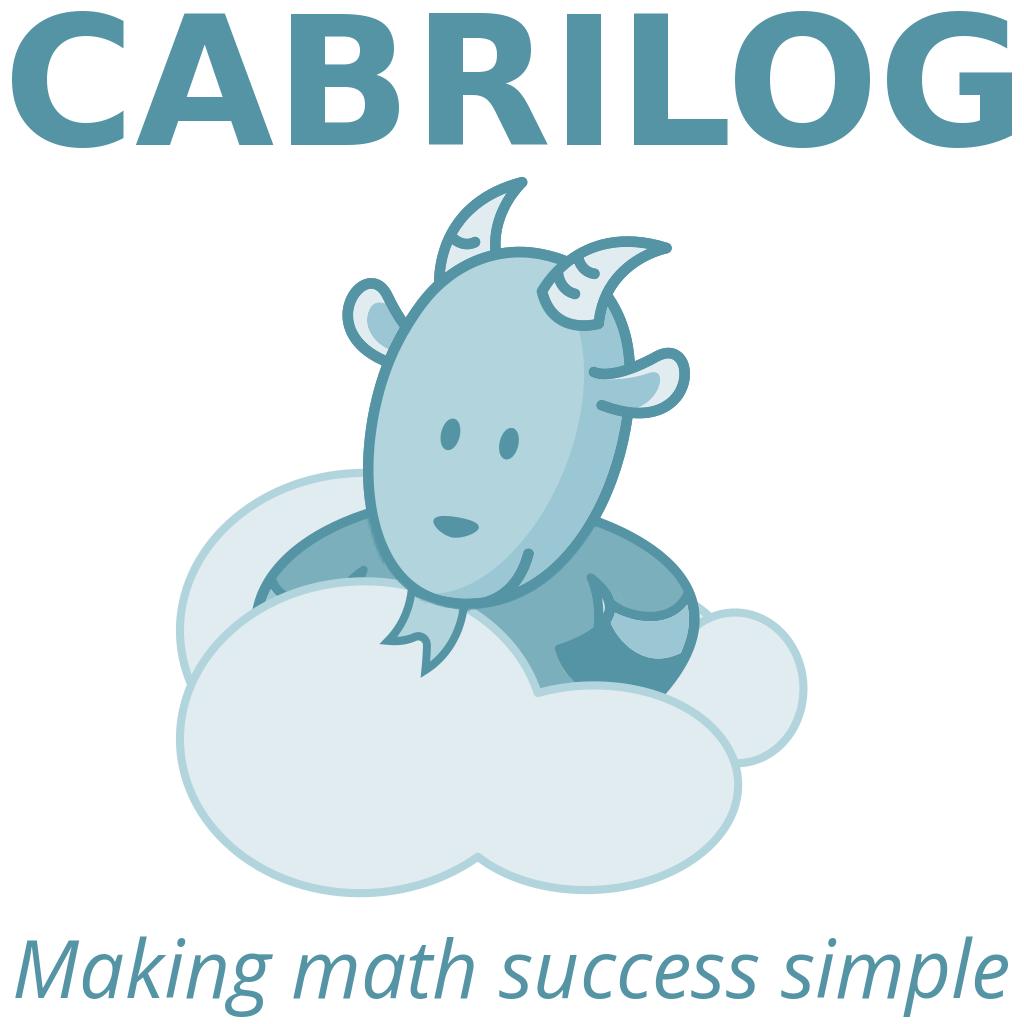 Cabrilog