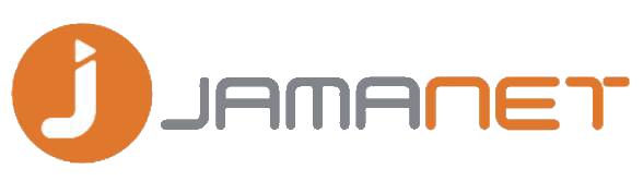 Ningbo Gam Smart Technology Co.,ltd