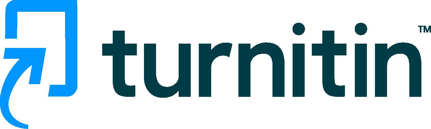 Turnitin UK Ltd