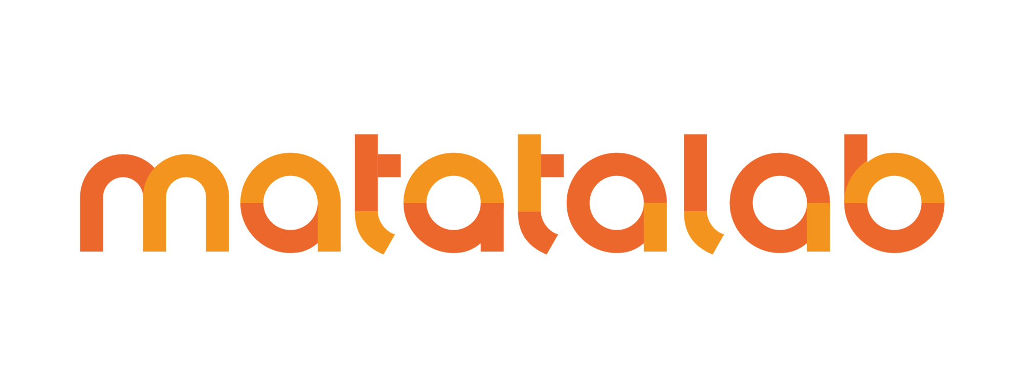 MATATALAB CO.,LTD