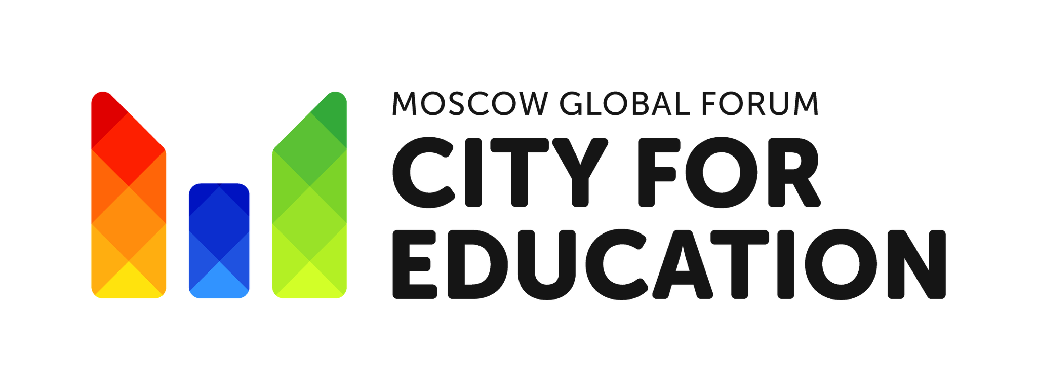 State Autonomous Educational Establishment of Additional Professional Education Moscow Center For Quality of Education (MCQE)