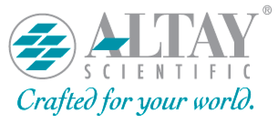 ALTAY SCIENTIFIC