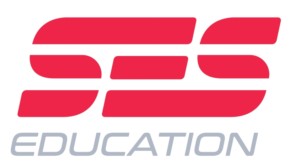 SES (Scientific Educational Systems)
