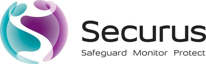 Securus Software