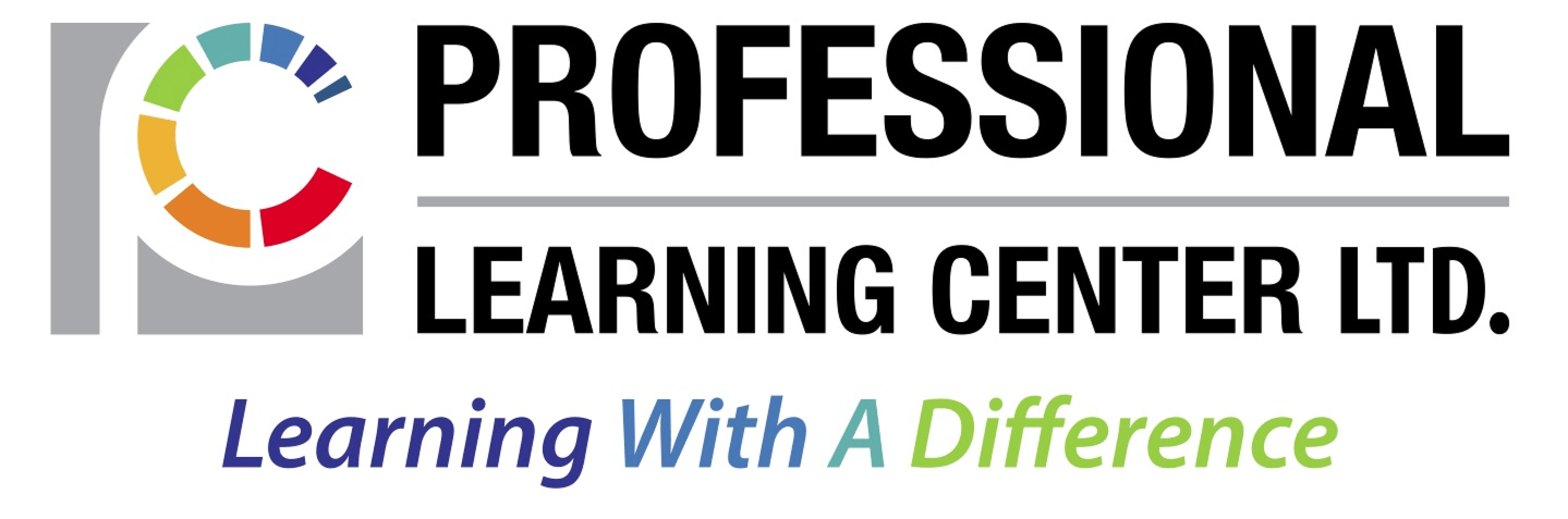 PROFESSIONAL LEARNING CENTRE