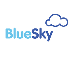 BLUESKY EDUCATION