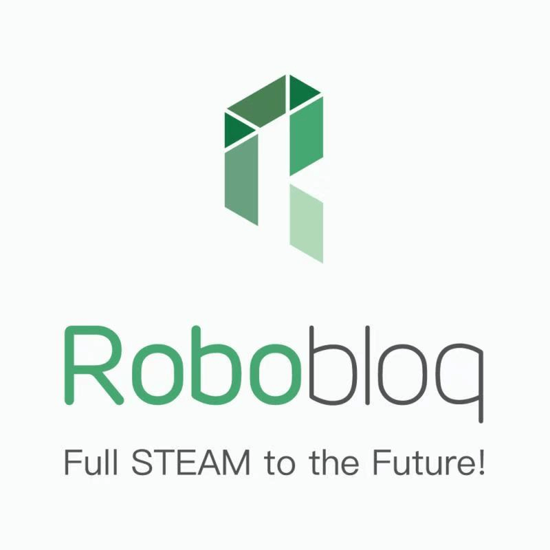 RoboBloq Co.,Ltd