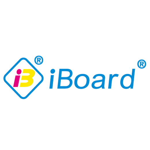 Shenzhen iBoard Technology Co., Ltd.