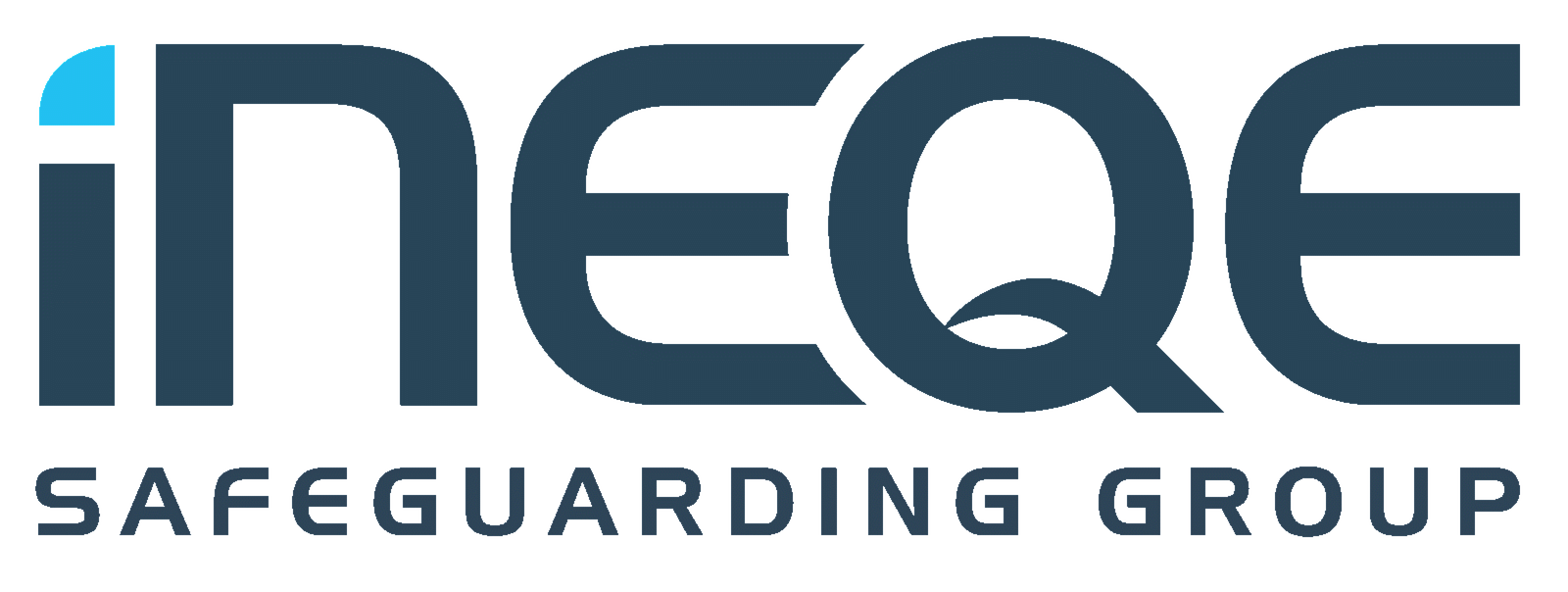 Ineqe Safeguarding group