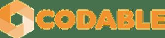 CODABLE Co., LTD