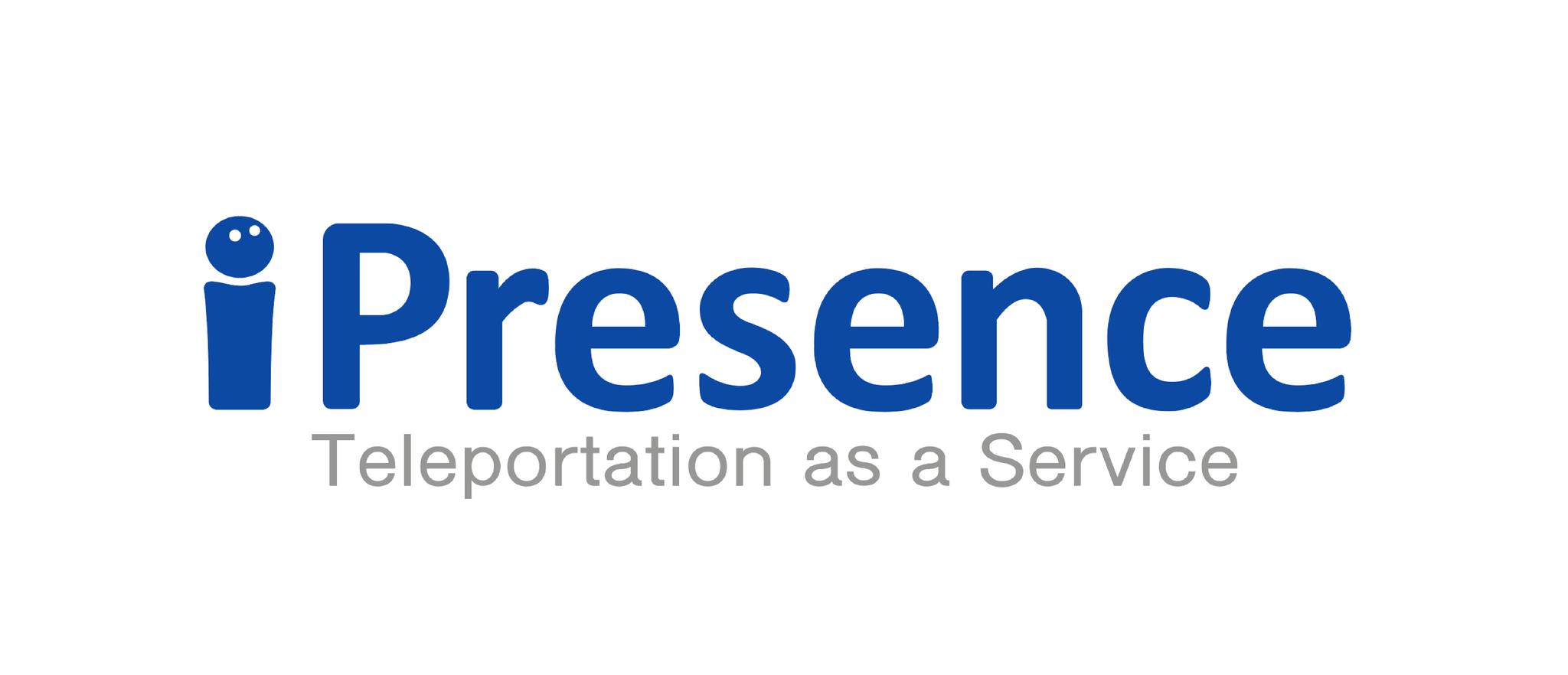 iPresence Ltd.