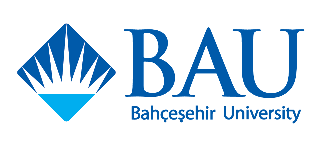Bahcesehir University