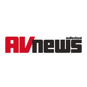 AV News
