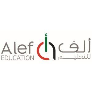 Alef Education